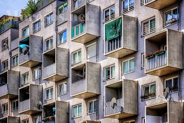 Cuidado al comprar una casa con impagos de comunidad