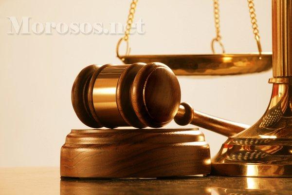 ¿Es justa la ley con los morosos?