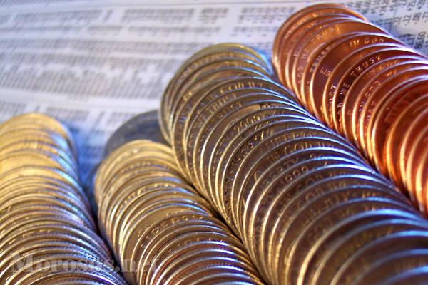 Las entidades financieras alcanzan un índice de morosidad del 11,6%