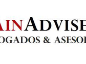 Main Advisers Abogados