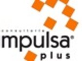 Impulsa Plus Consultores