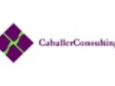 Caballer Consulting