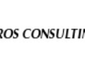 CROS CONSULTING