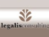 LEGALISCONSULTING