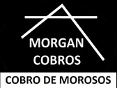 Morgan Cobros