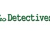 720 DETECTIVES
