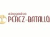 Despacho Perez-batallon