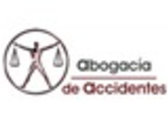 ABOGACIA DE ACCIDENTES