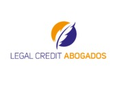 Legal Credit Abogados