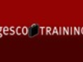 Gesco Training
