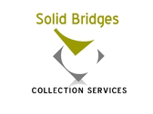 Logo Solid Bridges