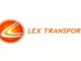 Lex Transport