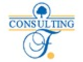 Consulting F.