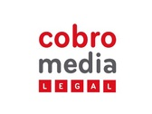 Logo Cobromedia Legal