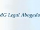 MG LEGAL ABOGADOS